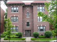 Apartments For Rent in University City, MO