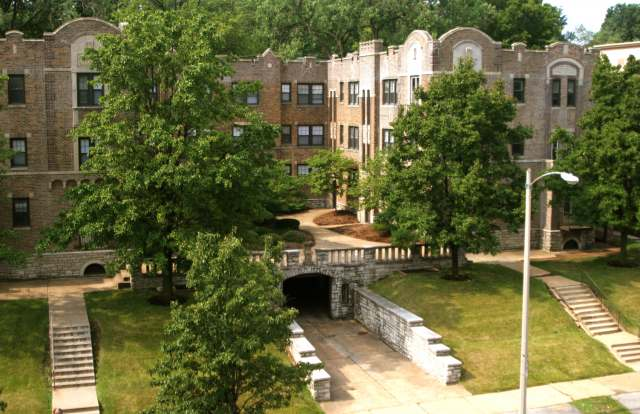 University City, MO Apartments For Rent